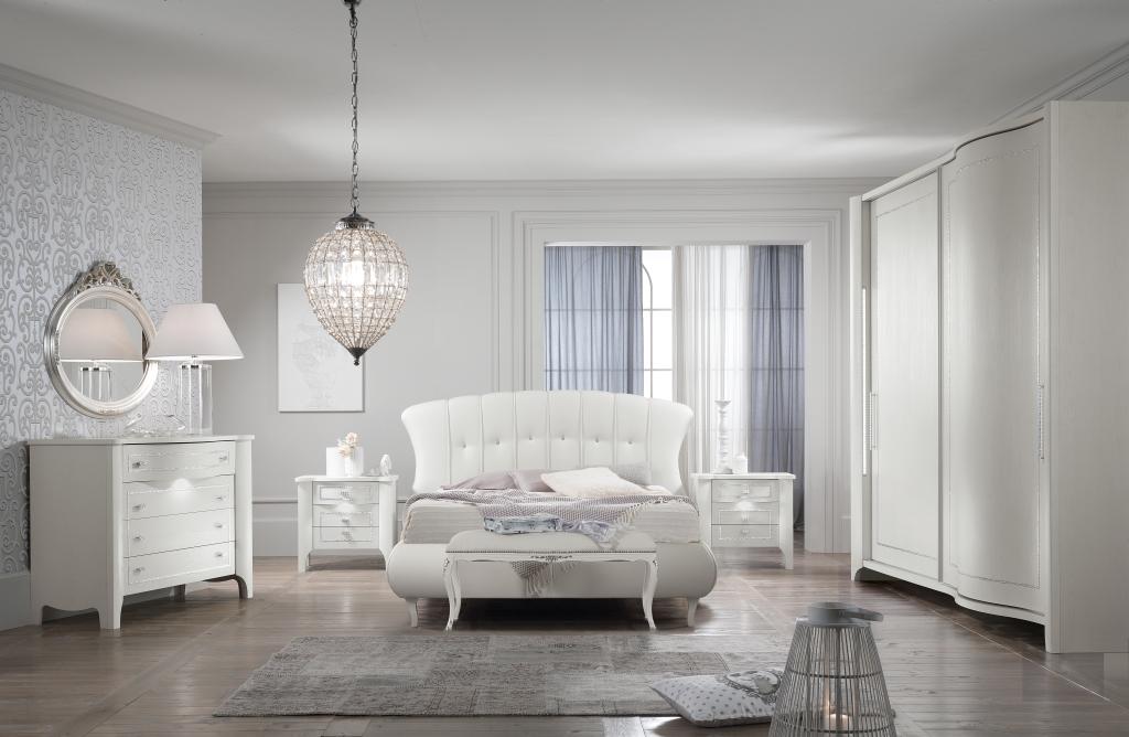 Franzese arredamenti camere da letto idee per la casa - Arredamenti per camere da letto ...