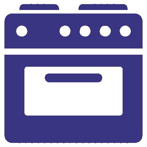 ico_cucina