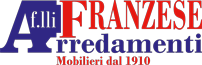 Franzese Arredamenti