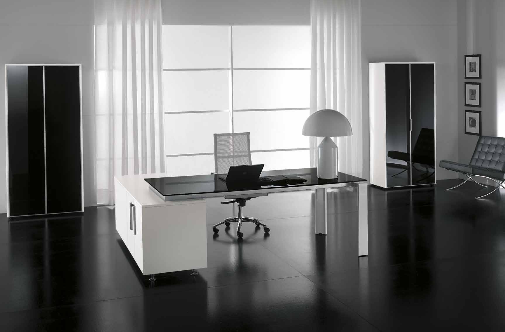 Uffici franzese arredamenti for Arredo ufficio