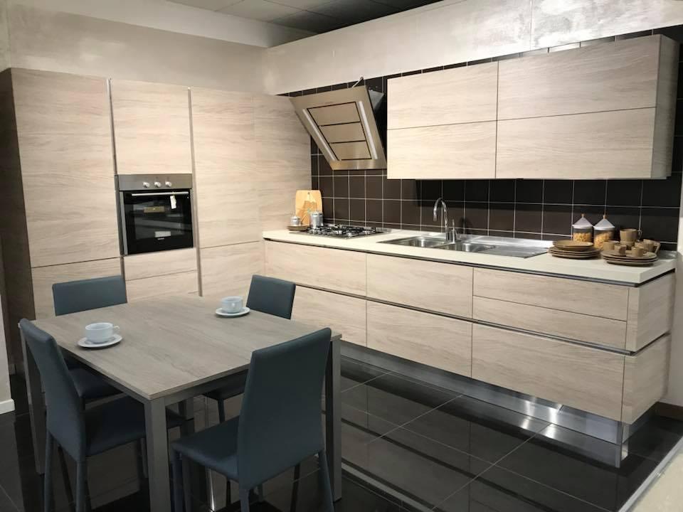 Cucine franzese arredamenti - Cucina piano cottura angolare ...