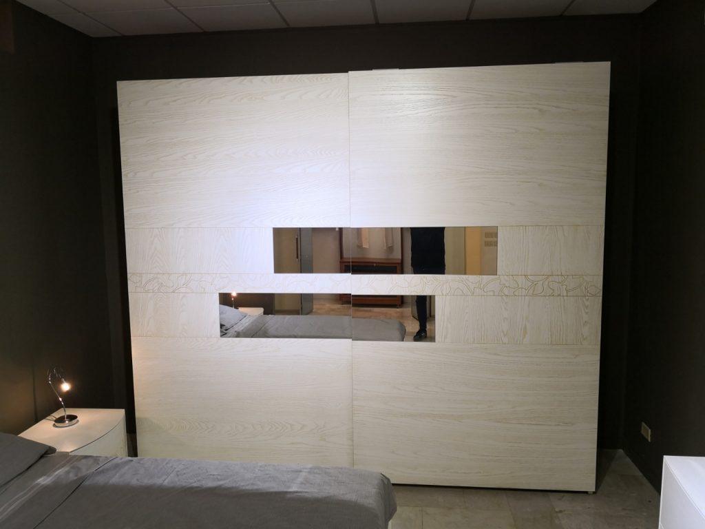 Camera da letto santa lucia outlet franzese arredamenti 2 franzese arredamenti - Camera da letto santa lucia ...
