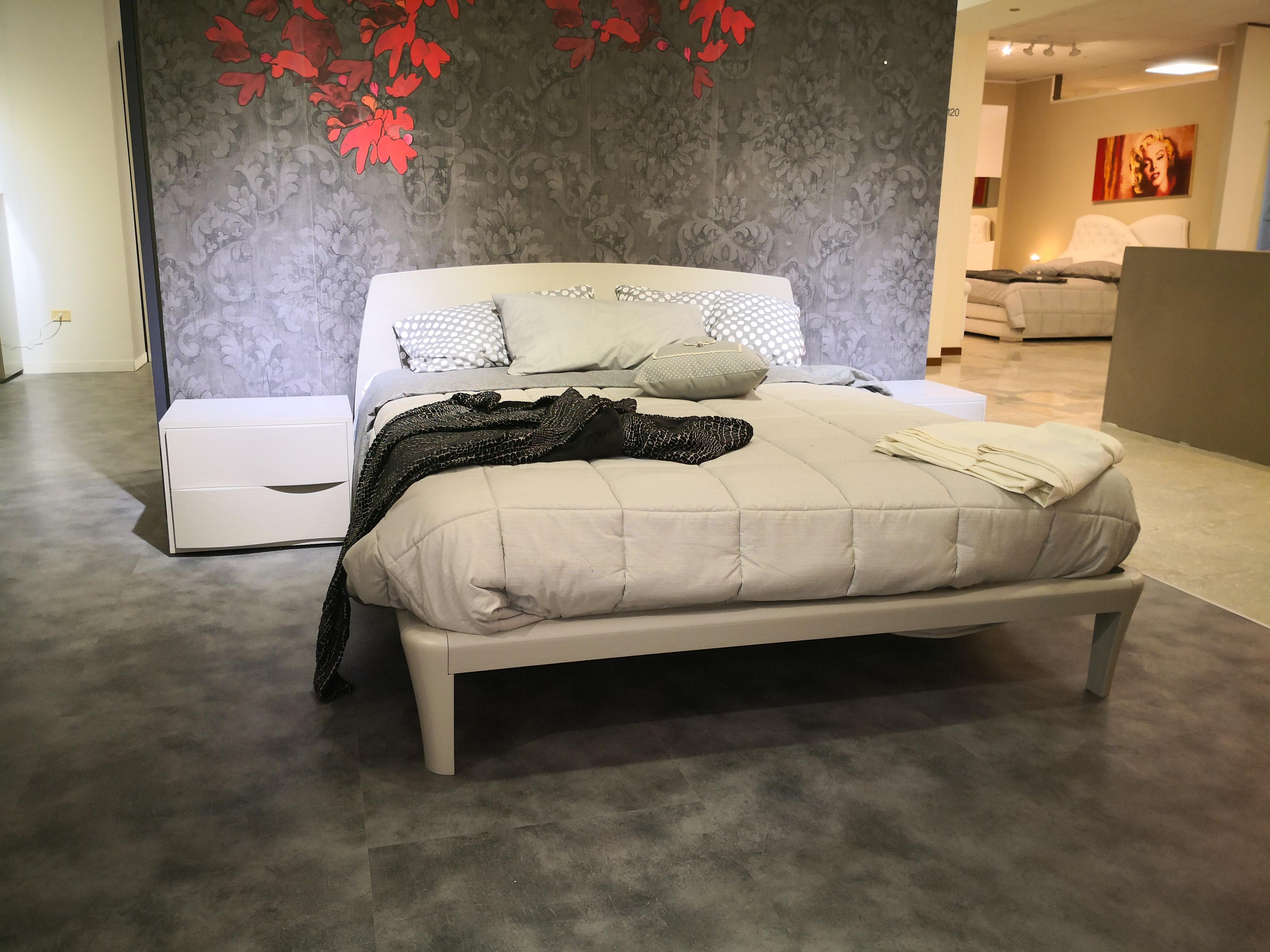 camera da letto outlet   Franzese Arredamenti