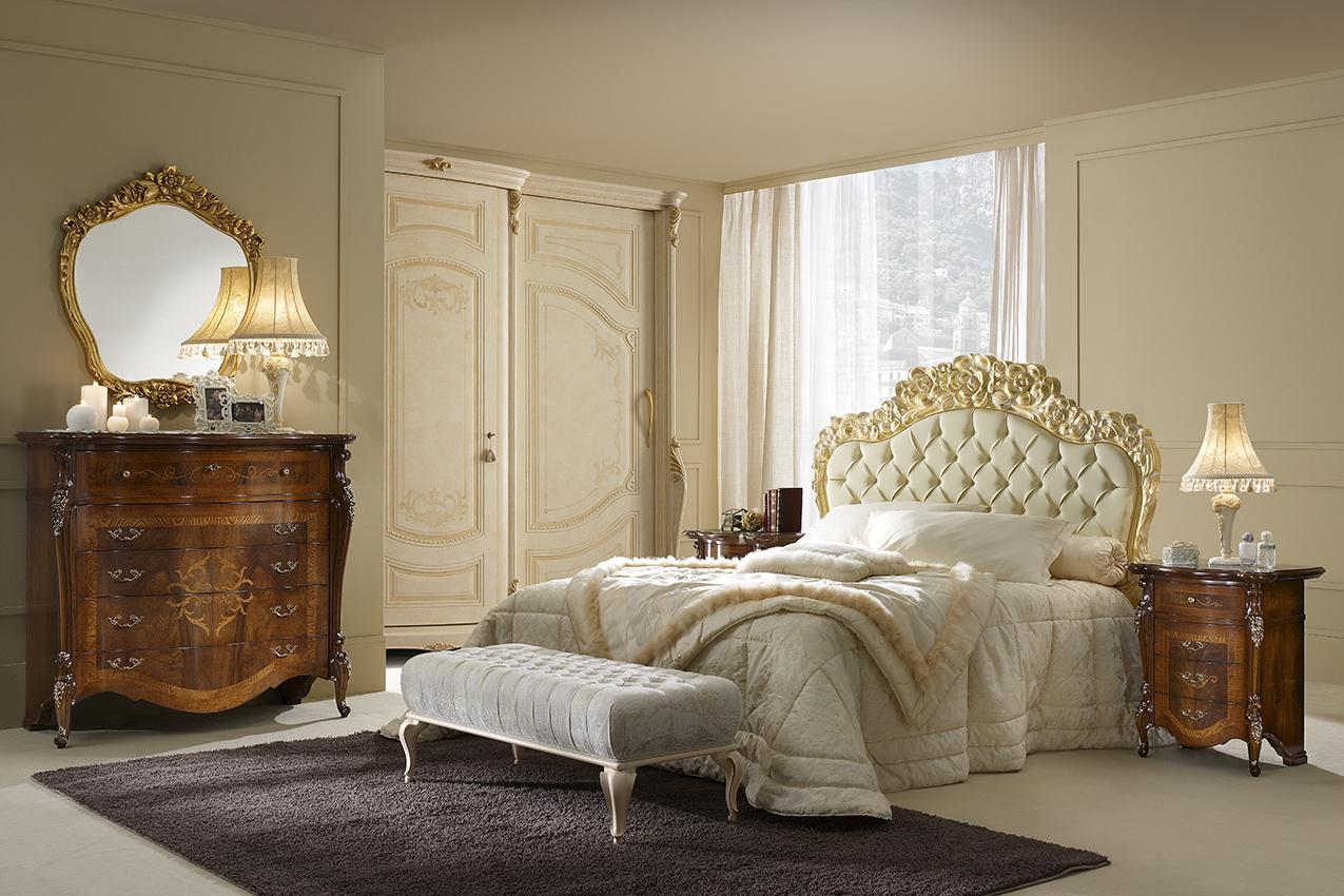 Imab Group Camere Da Letto.Camere Matrimoniali Franzese Arredamenti