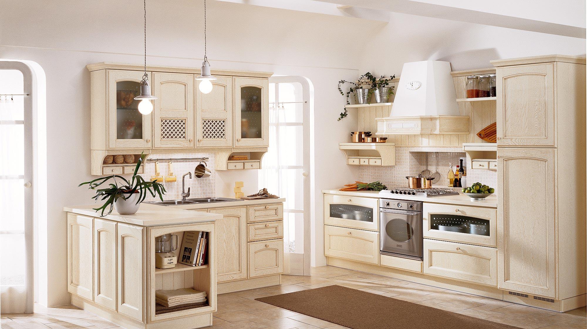 Veneta cucine poggiomarino franzese arredamenti for Ardisa arredamenti somma vesuviana